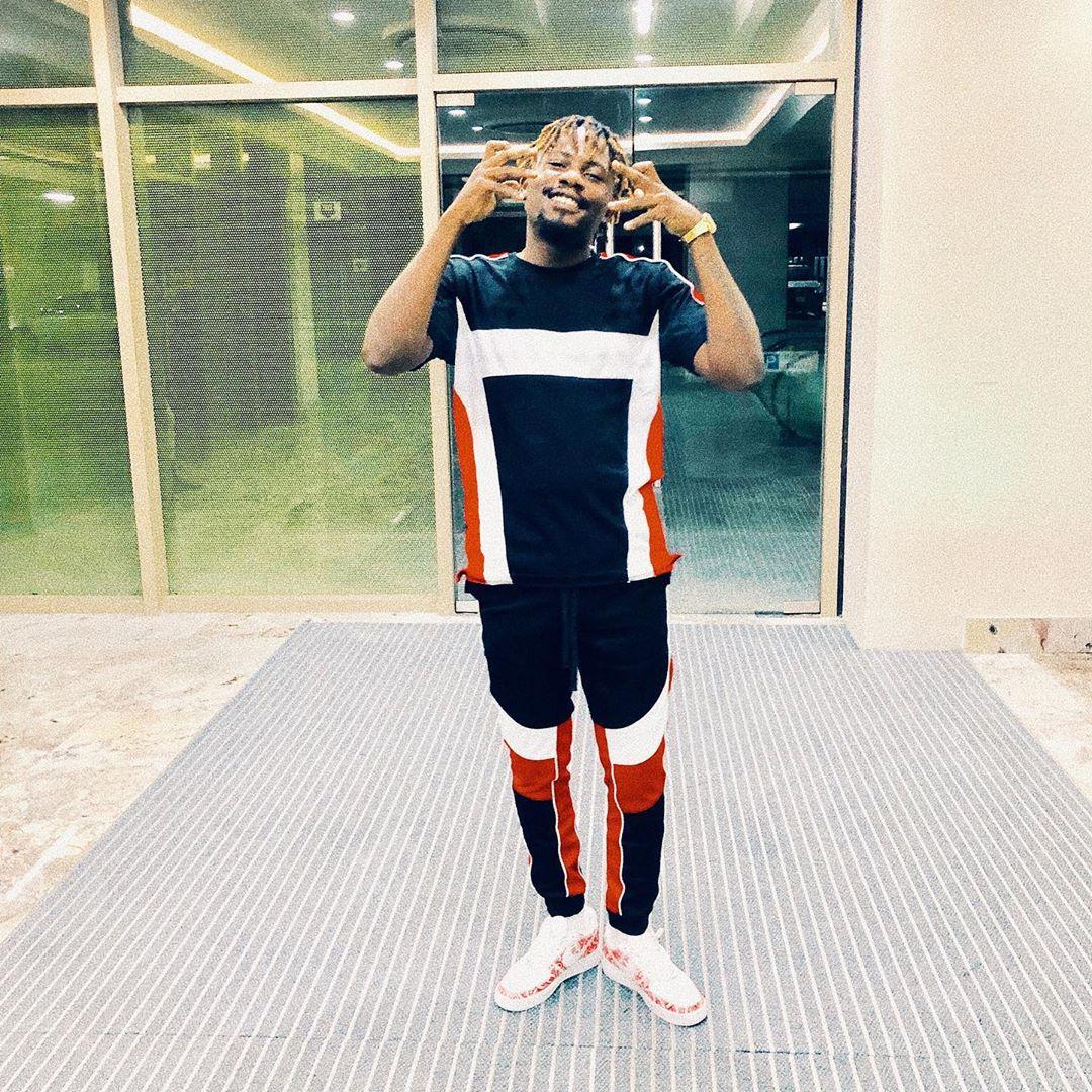 Ycee fashion nova