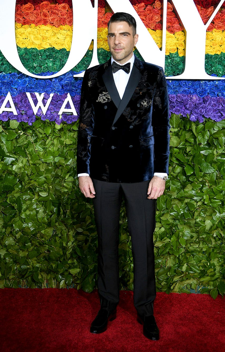 2019 Tony Awards