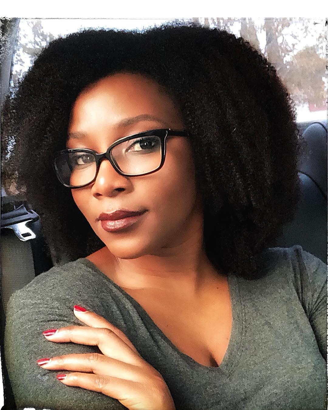 genevieve-nnaji-curls-naturally-curly-allure