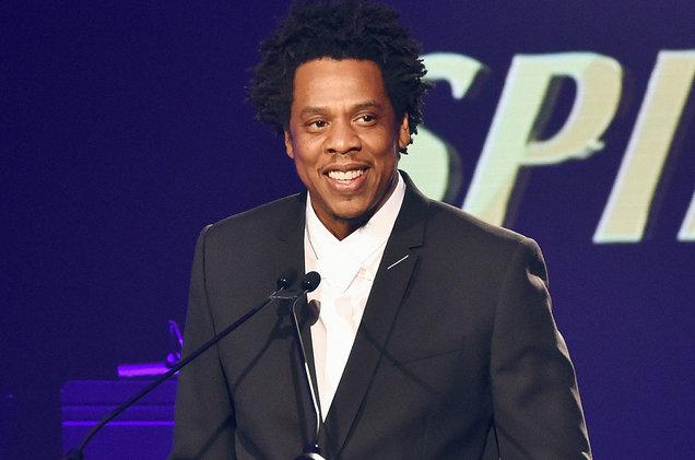 Jay-Z-Billionaire-Style-Rave