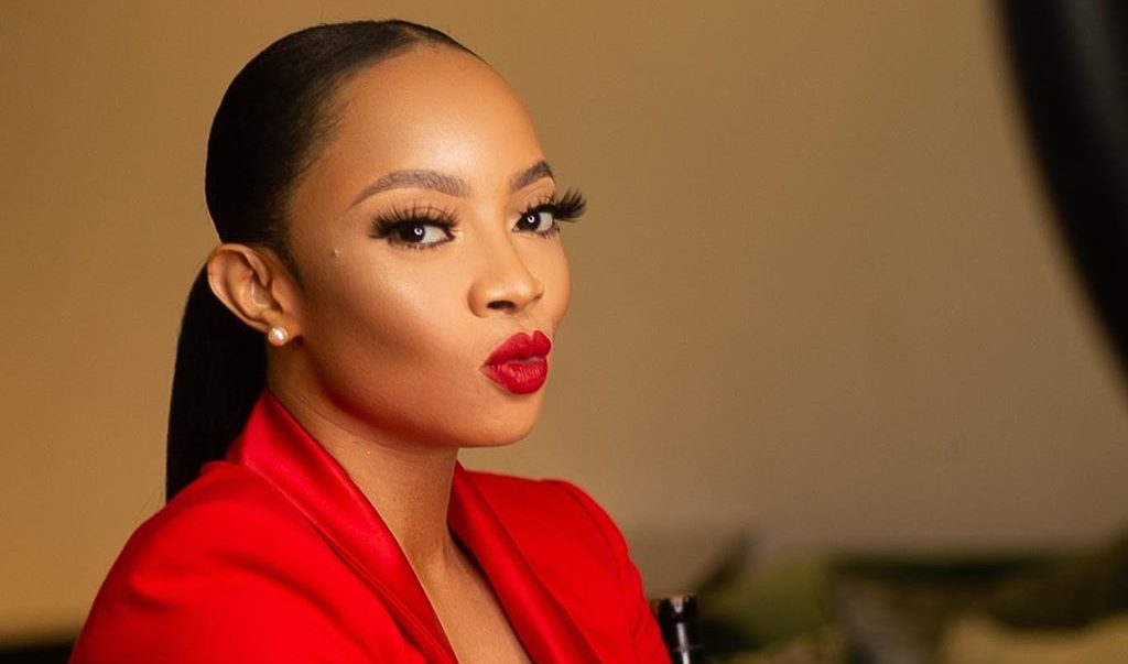 toke-makinwa-best-beauty-notable-glow