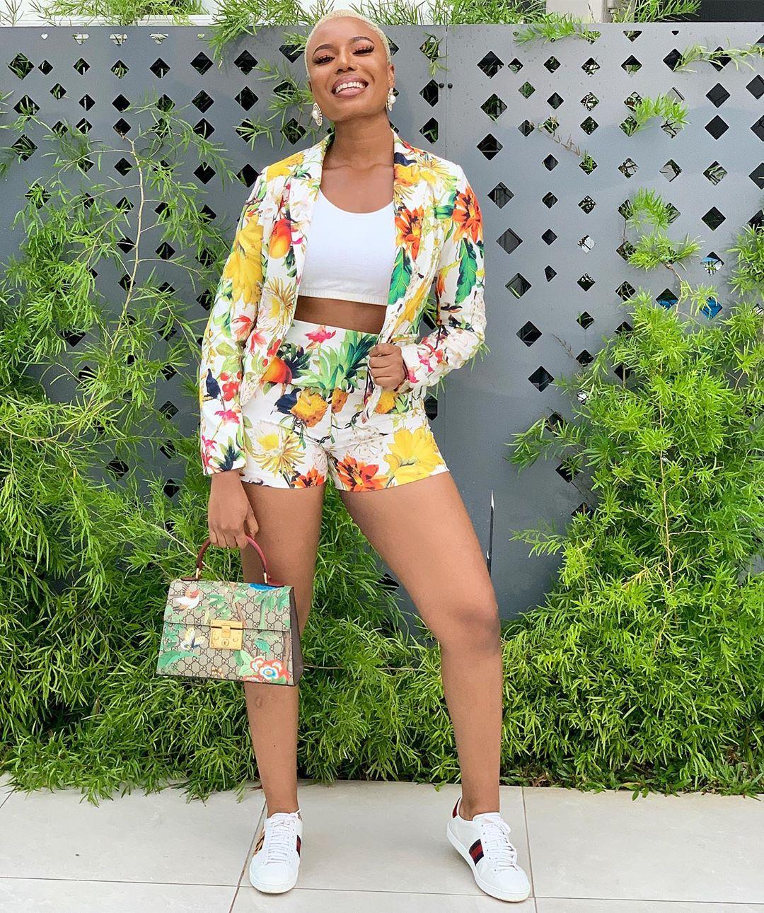 nancy-Isime-style-fashion-summer-style-rave