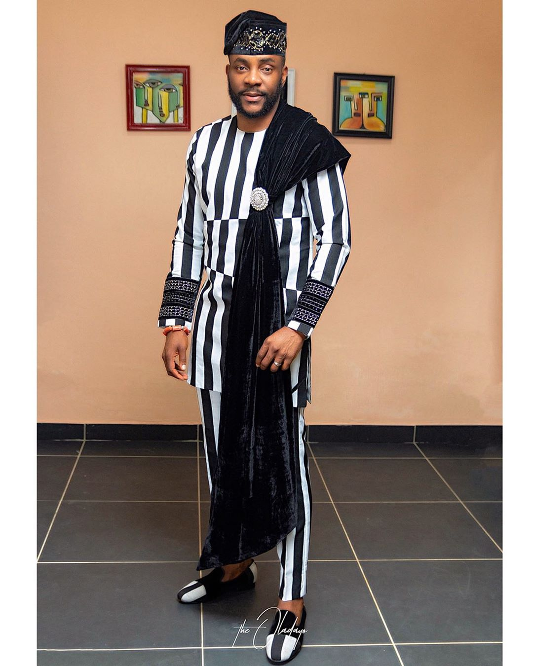 unconventional-male-celebrities-ebuka-style-rave