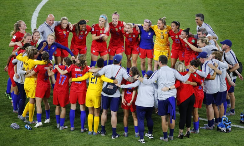 us-womens-team-world-cup-final-2019