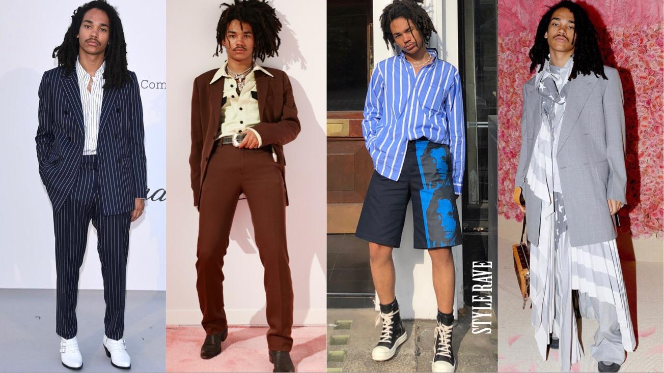 style-fashion-jacket-style-rave