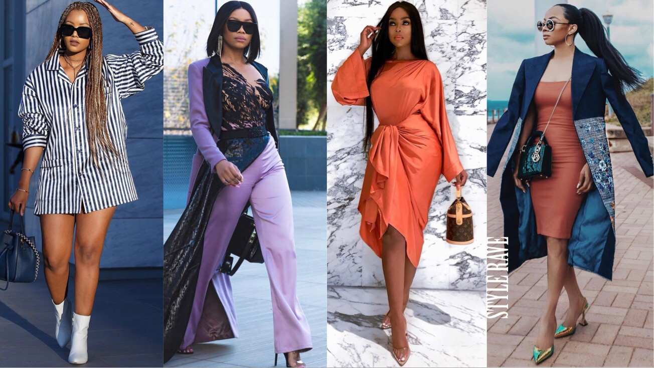 latest-styles-in-nigerian-fashion-african-women-celebrities-july-2019-best-top-dresses-celebs-hairstyles-black-girls