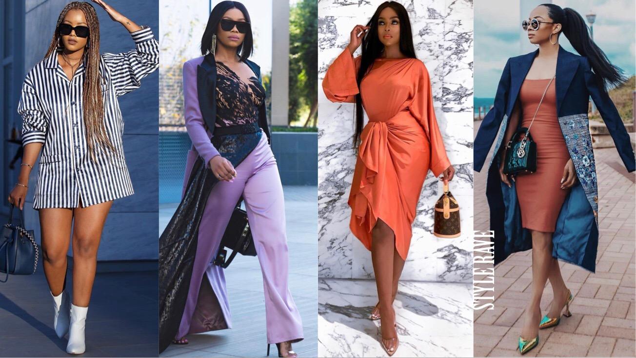 latest-styles-in-nigerian-fashion-african-women-celebrities-july-2019-best-top-dresses-celebs-hairstyles-black-girls