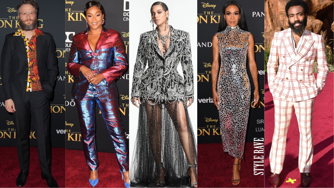 the-lion-king-world-premiere-essence-red-carpet-tmz-buzzfeed--style-rave