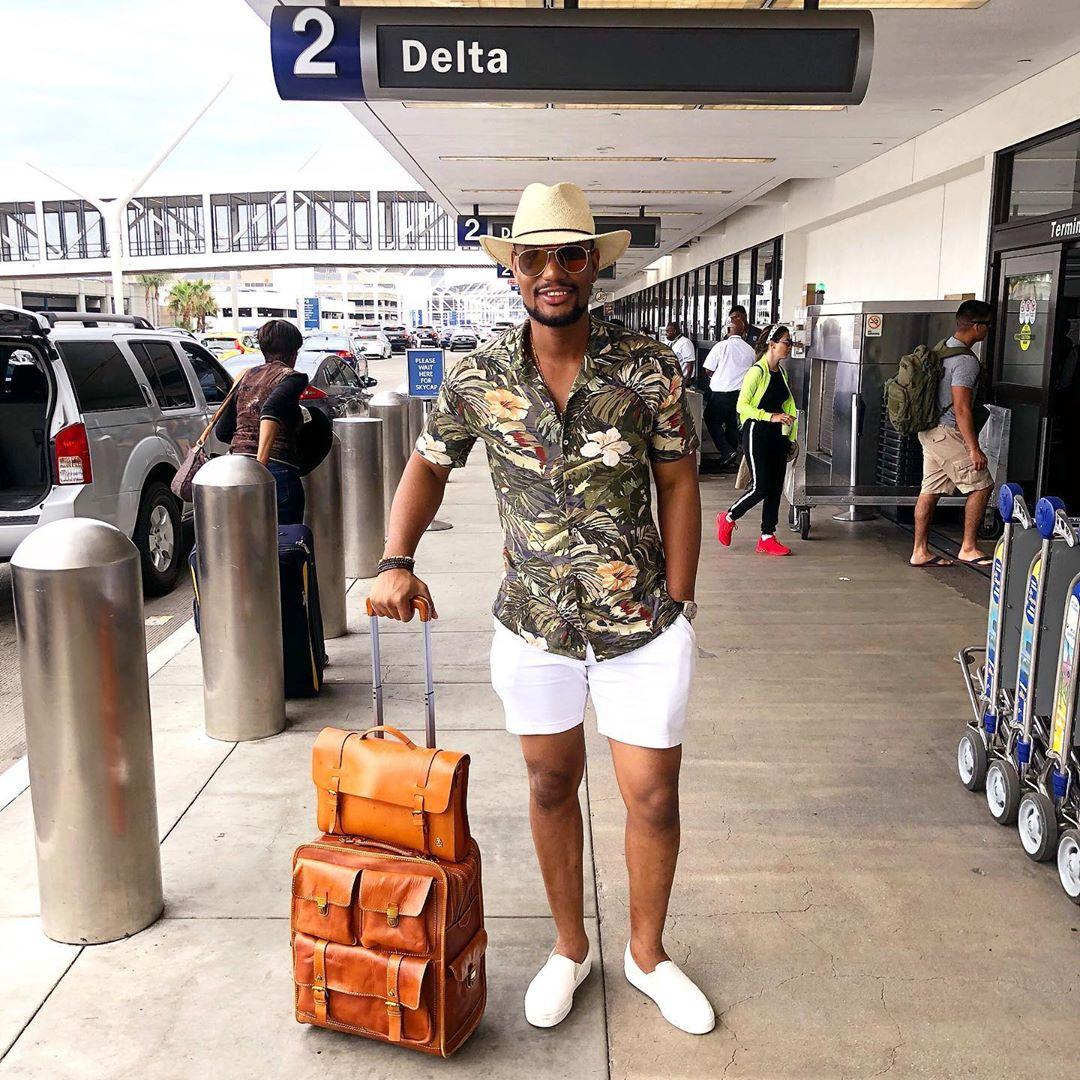 unconventional-male-celebrities-alex-ekubo-style-rave