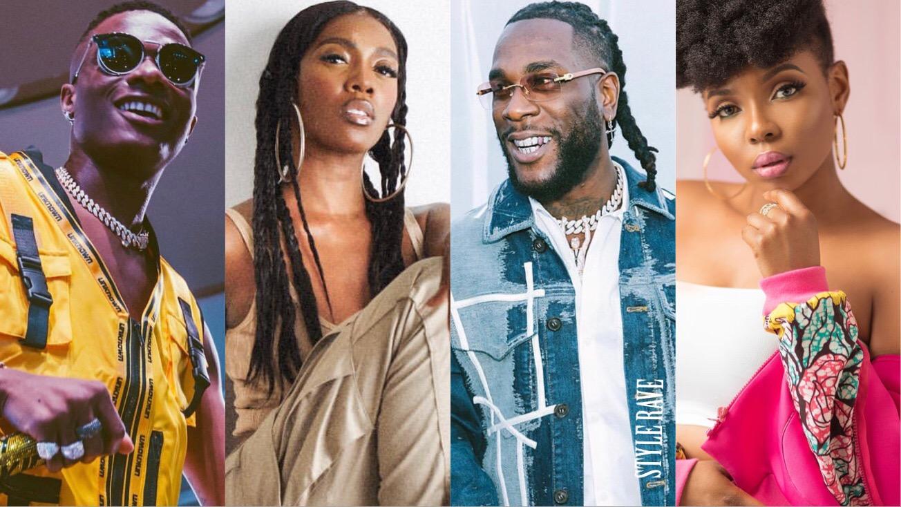 beyonce-lion-the-king-album-naija-nigerian-stars-singers-wizkid-tiwa-burna-boy-yemi-alade-tekno-spirit-afrobeats-afropop-legit-latest-top-best-dailypost