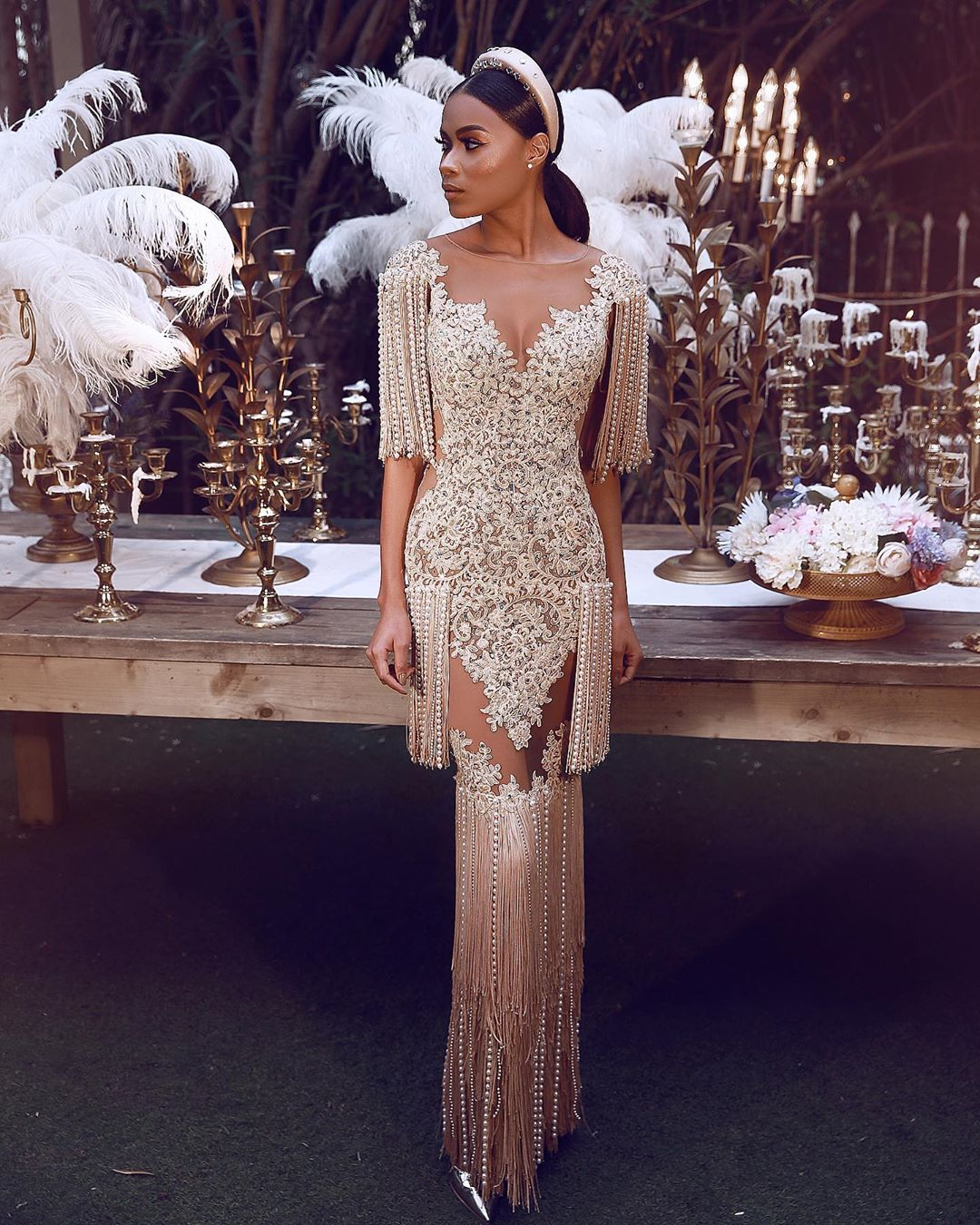 glamorous-wedding-reception-dresses-style-rave