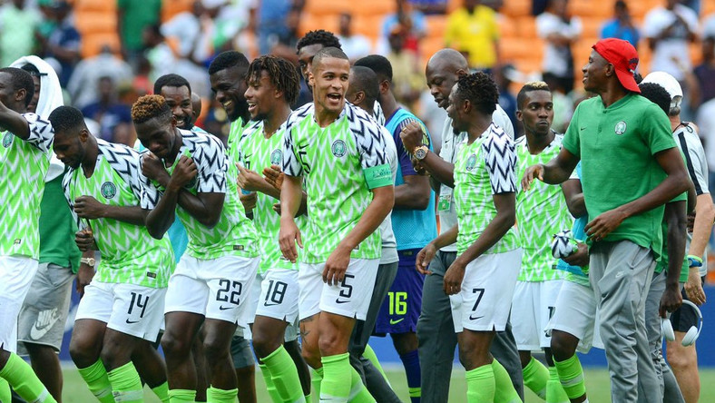 super-eagles-world-cup-2022