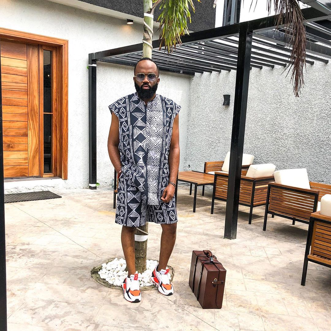 unconventional-male-celebrities-noble-Igwe-style-rave