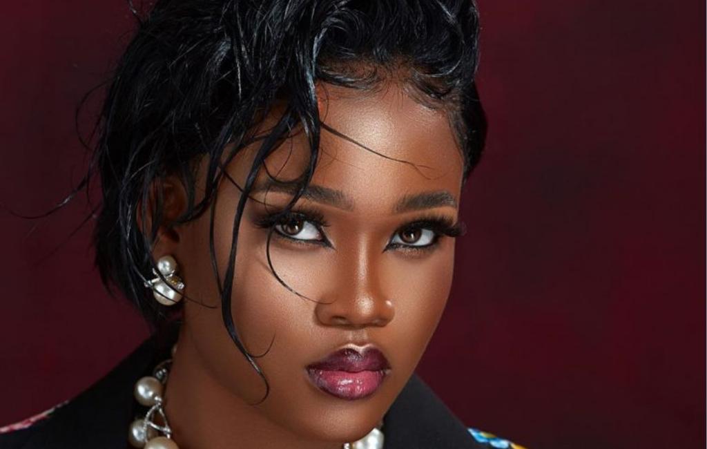 cee-c-cynthia-nwadiora-bold-face-beat-style-rave