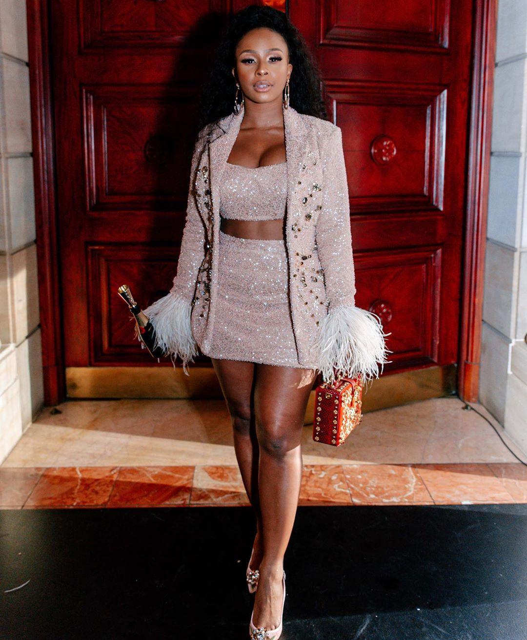 rave-worthy-styles-women-african-celebrities