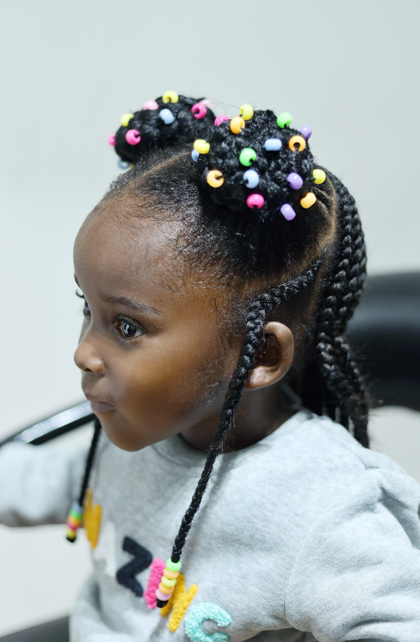 south-african-influencer-salon-for-kiddies