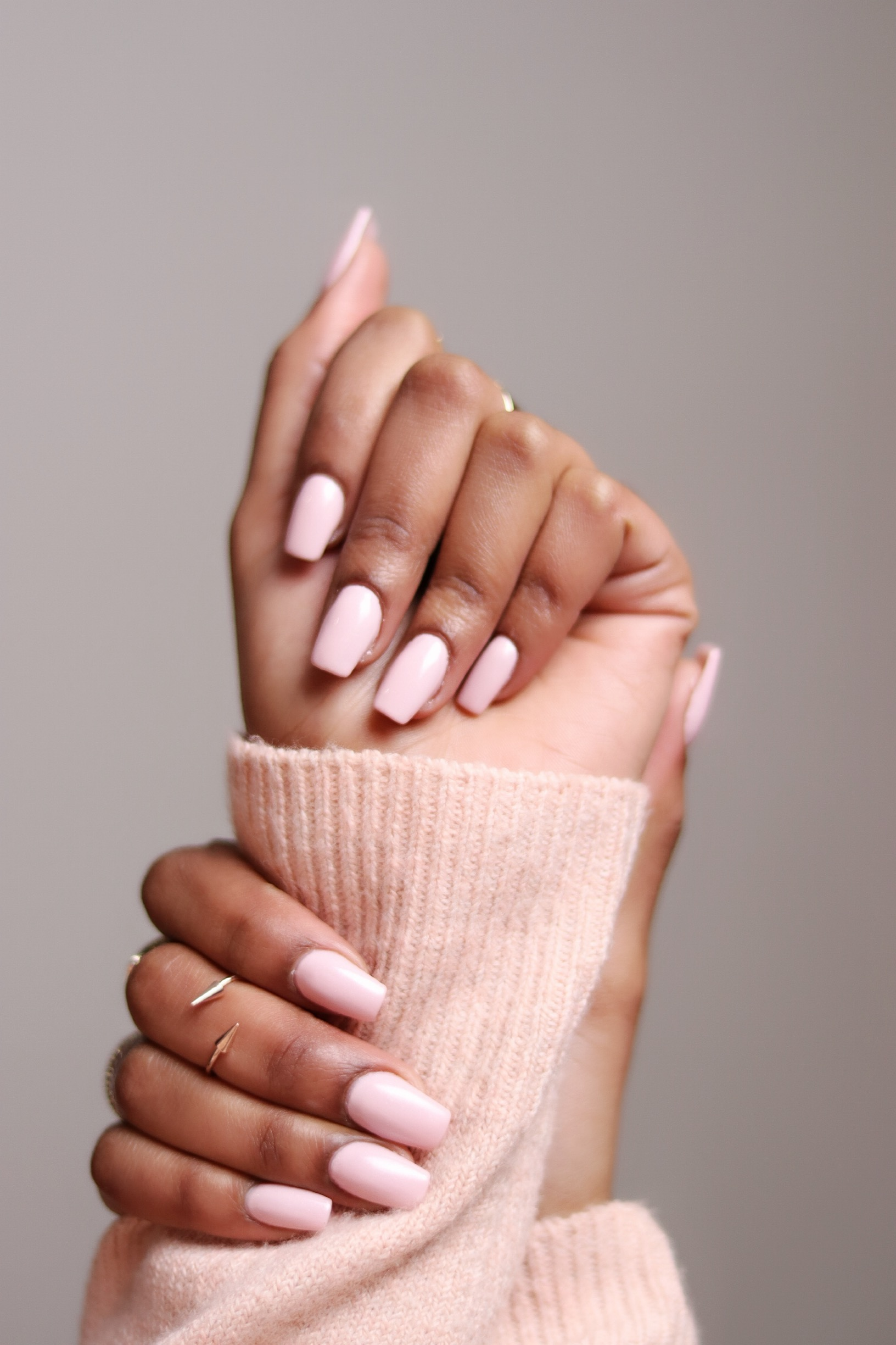 south-african-influencer-salon-for-nails