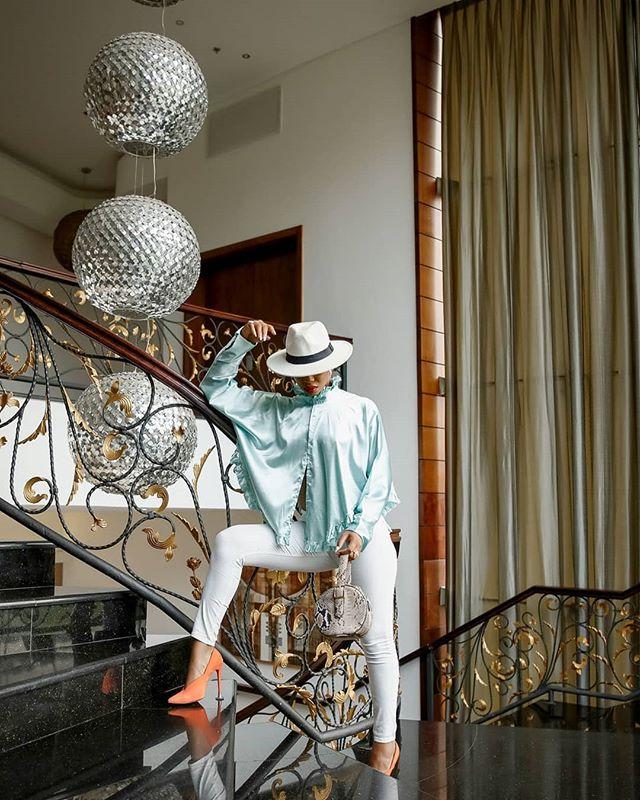 angel-obasi-style-influencer-fashion-latest