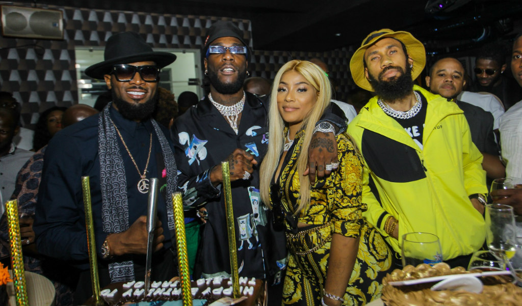 burna-boy-birthday-stefflon-don-surprise-bet