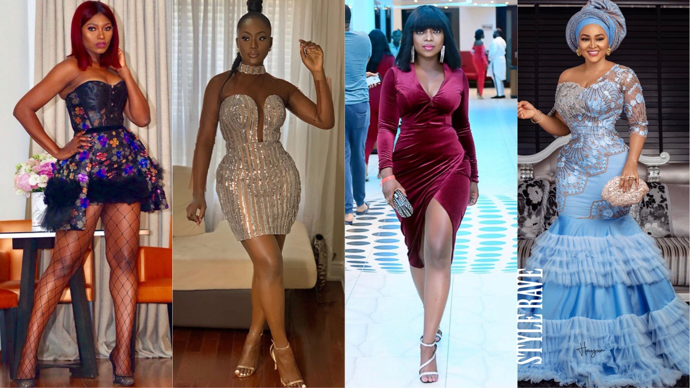 naija-celebrities-weekend-fashion-legit-styles-style-rave-news-2019