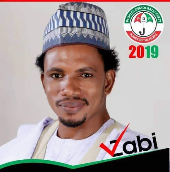 Senator-elisha-abbo-pdp-adamawa-north-assaults-nursing-mother