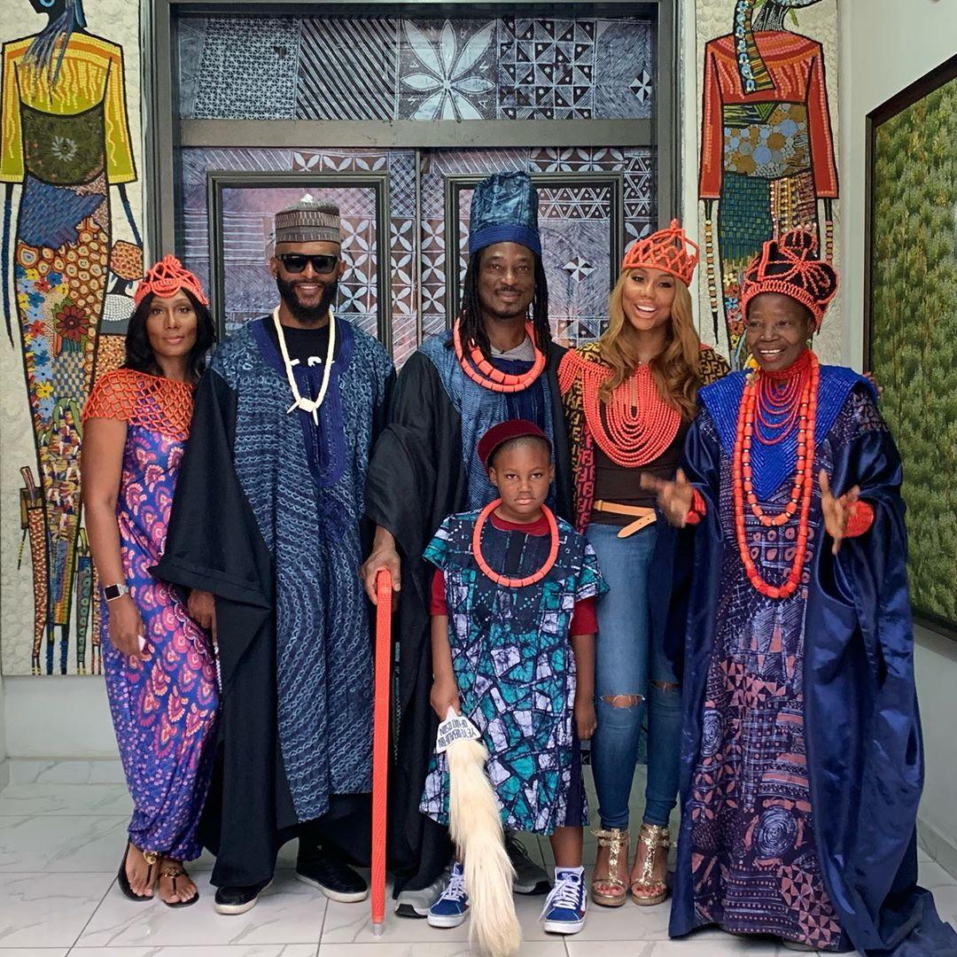 tamar-Braxton-Nigeria-visit-style-rave