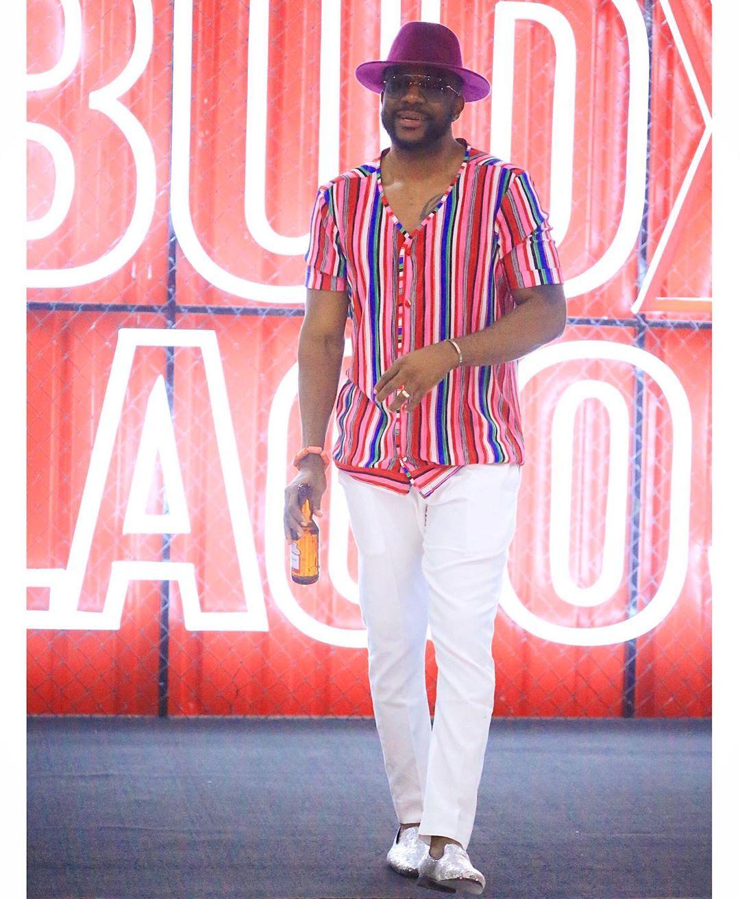 male-celebrities-style-fashion-ebuka-obi-uchendu-budweiser-style-rave