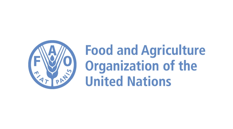 Food-and-Agriculture-organisation-of-the-united-nations