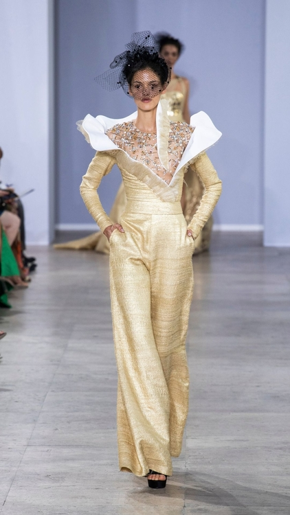 georges-chakra-haute-couture-fall-2019-collection
