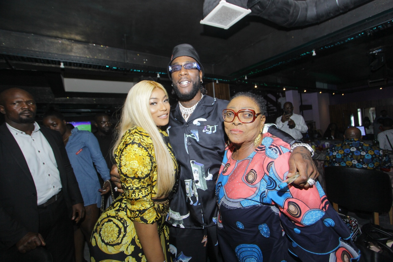 burna-boy-birthday-grandmother-surprise-bet