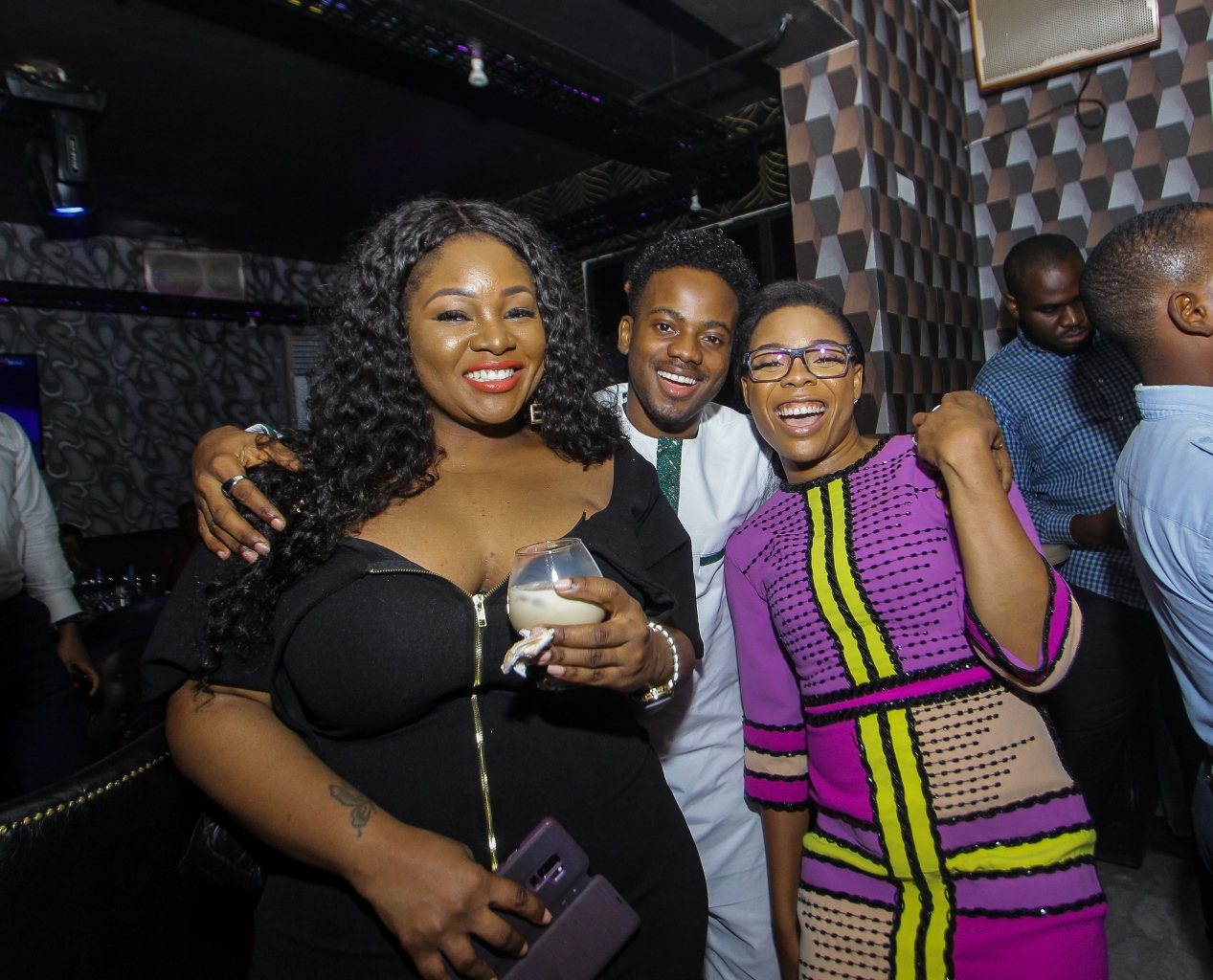 toolzo-korede-bello-kaffy-burna-boy