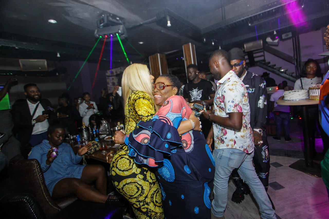 burna-boy-birthday-stefflon-don-grandmother-surprise-bet