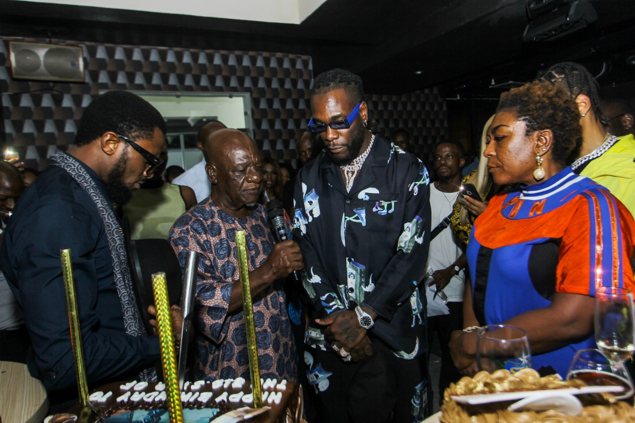burna-boy-birthday-grandfather-surprise-bet