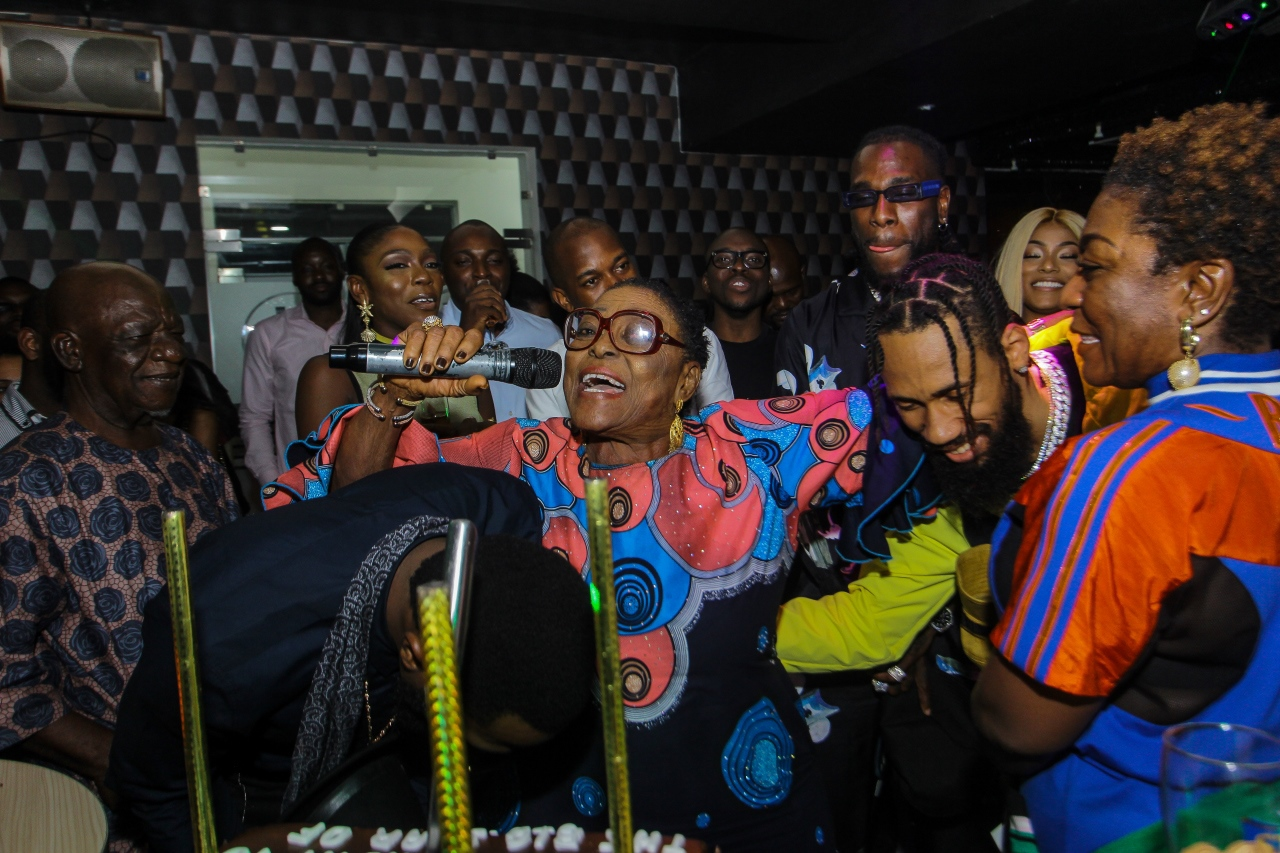 burna-boy-birthday-surprise-bet