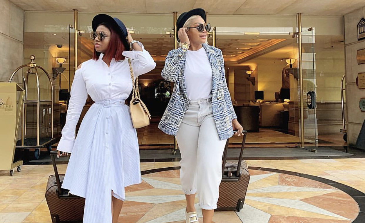 chioma-and-kika-good-hair-news-gist-gossip-travel-louis-vuitton