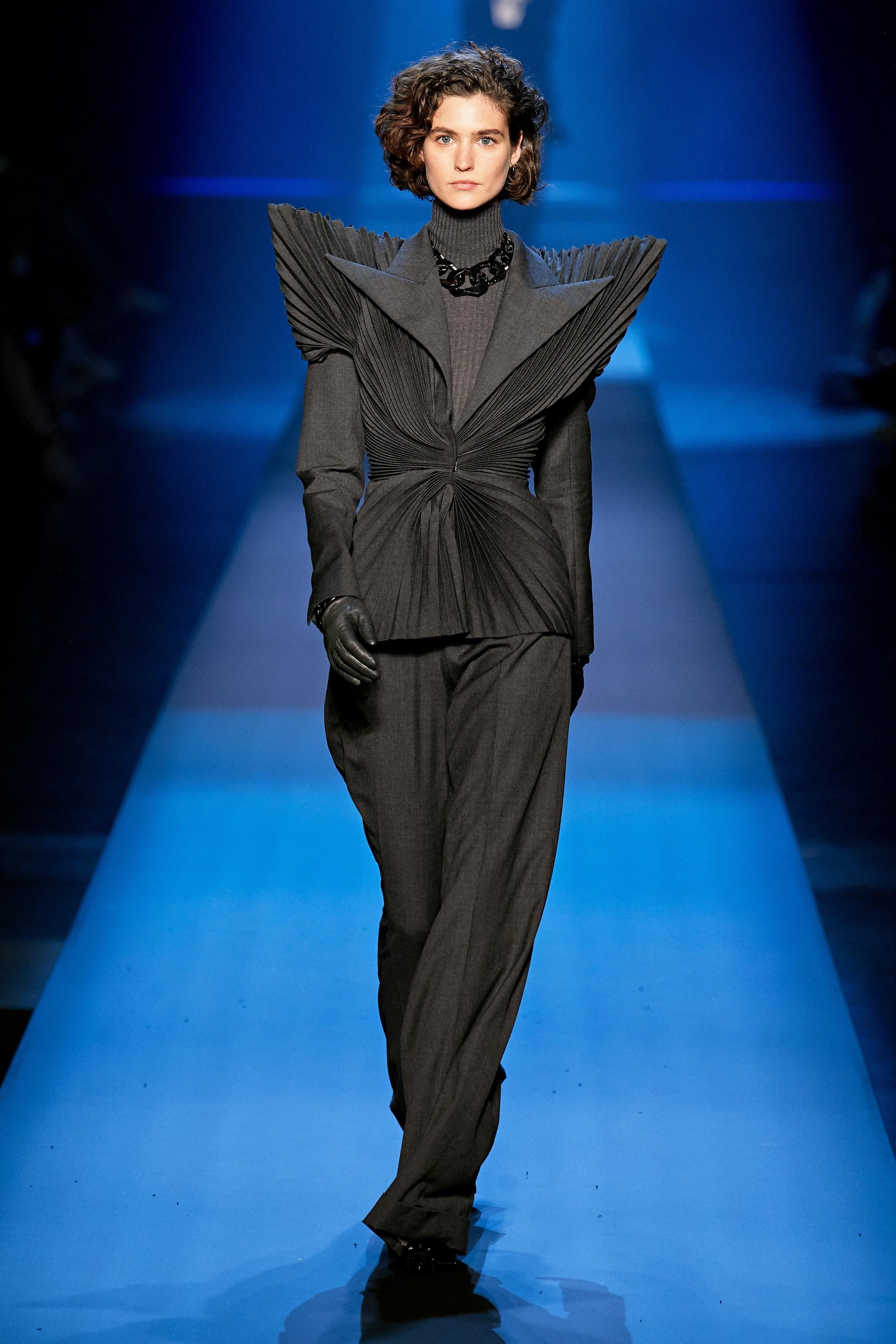 jean-paul-gaultier-haute-couture