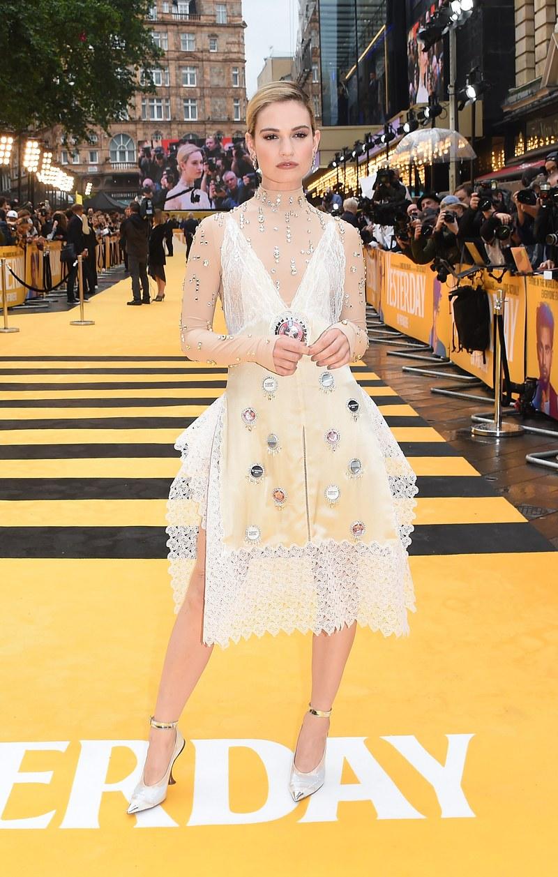 lily-james-celebrity-fashion-around-the-globe