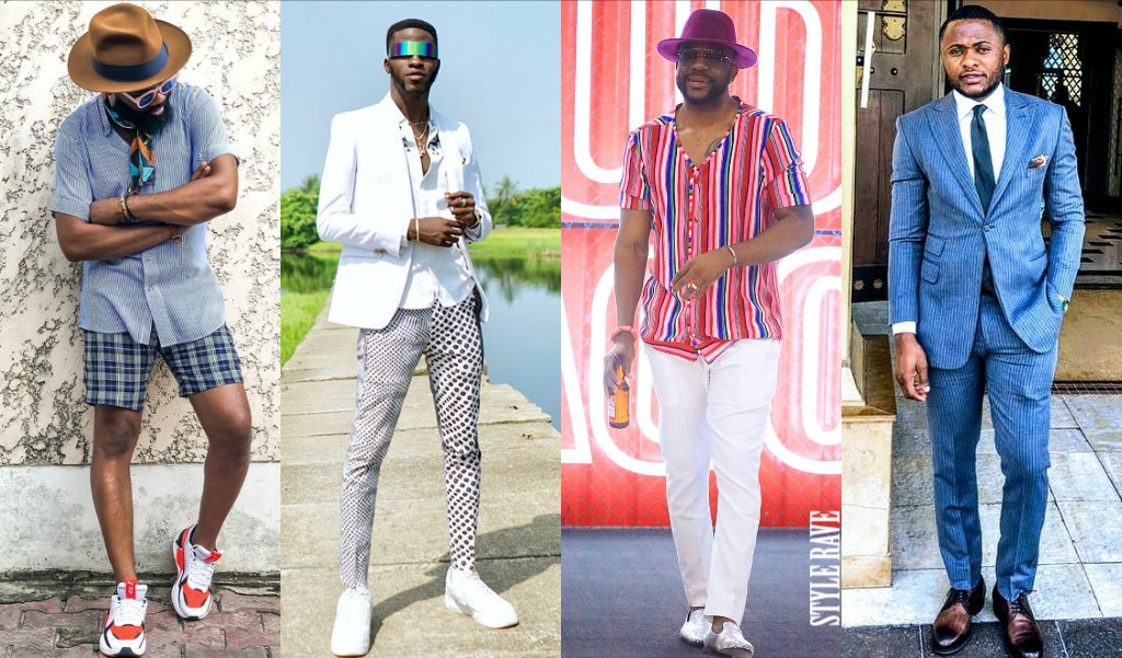 africabloom-pinterest-nigerian-men-male-celebrities-fashion-style-rave