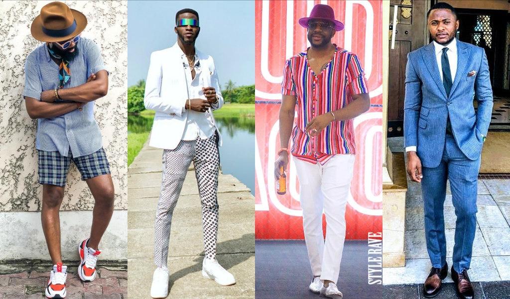 africabloom-pinterest-nigerian-men-male-celebrities-fashion-style-rave