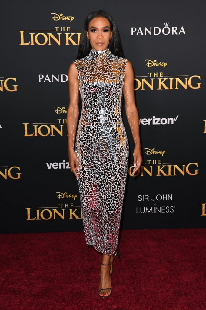 Michelle-Williams-Lion-King-premiere-Hollywood