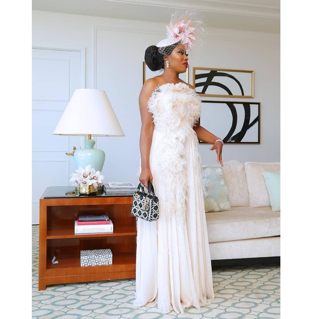 bellanaija-style-mo-abudu-white-wedding-style-rave