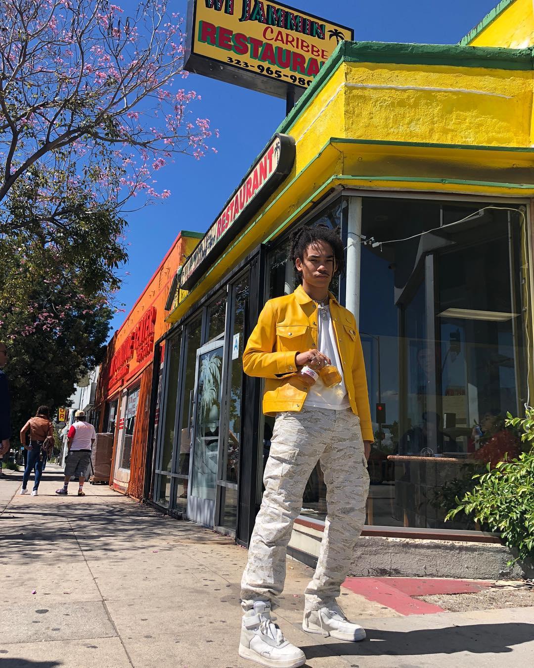 luka-sabbat-style-fashion-yellow-jacket-style-rave