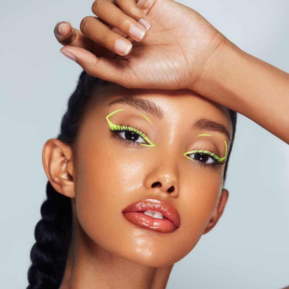 neon-makeup-the-latest-trend-top-celebrities-are-rocking