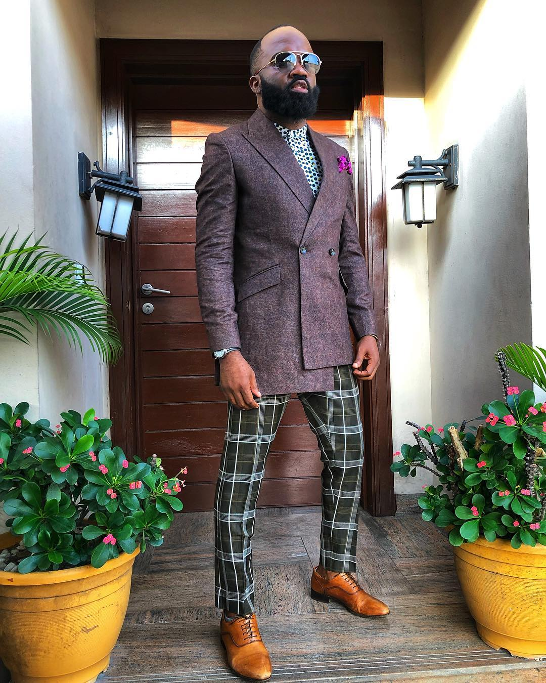 latest-fashion-suit-look-noble-igwe-style-rave