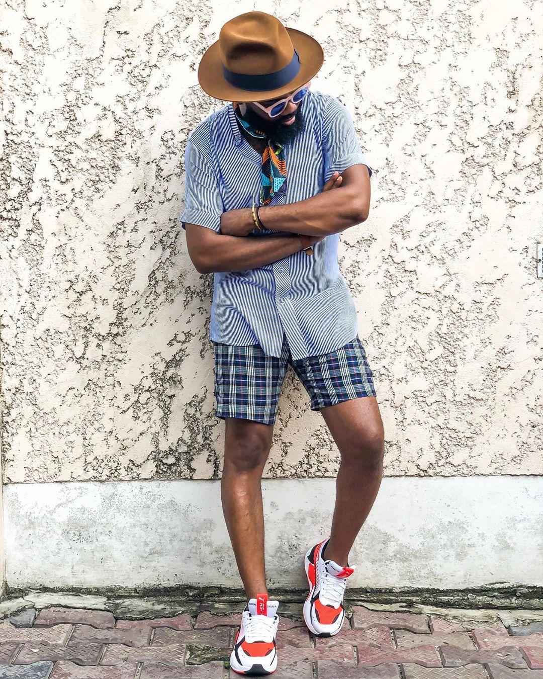 favourite-style-fashion-noble-igwe-style-rave