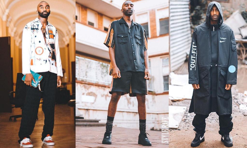 riky-rick-style-fashion-style-rave