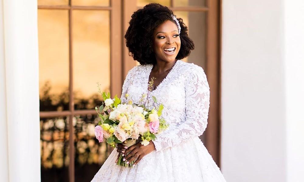 temidayo-abudu-white-wedding-style-rave