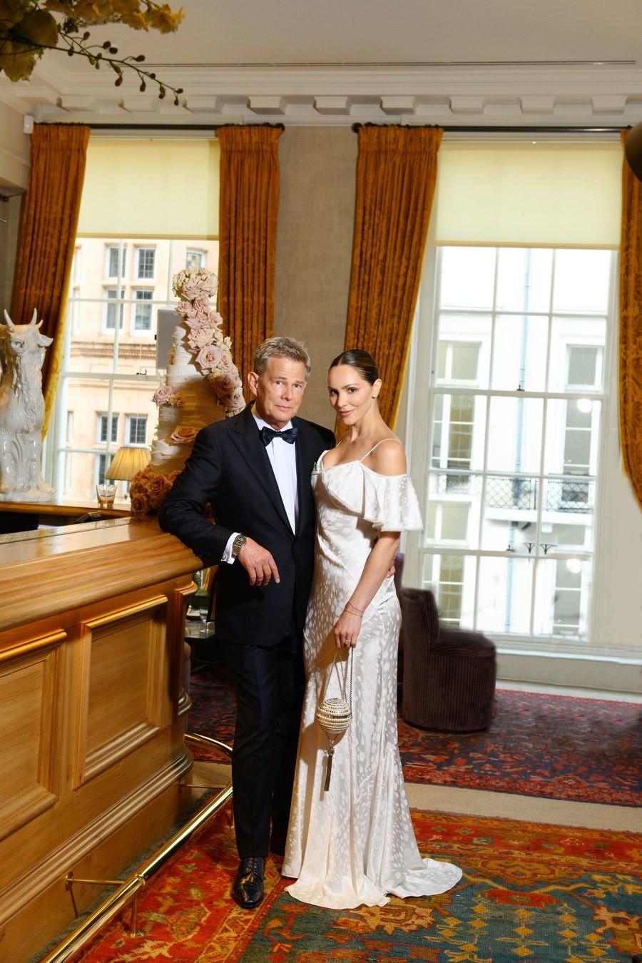 katharine-mcphee-wedding-reception-dress-style-rave