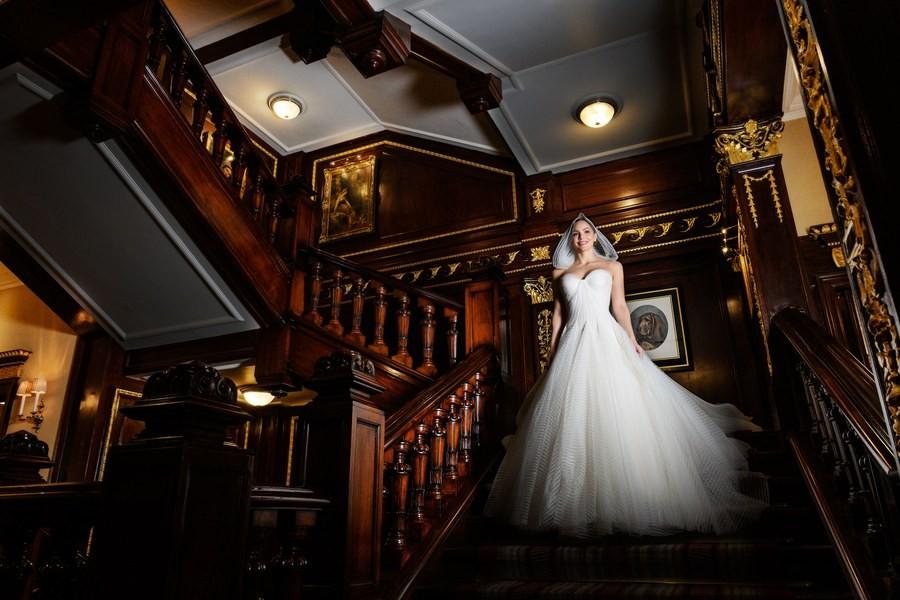 katharine-mcphee-wedding-dress-style-rave