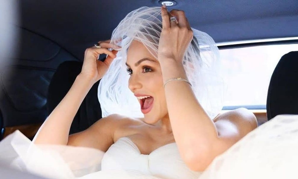 katharine-mcphee-wedding-dress-vogue-style-rave
